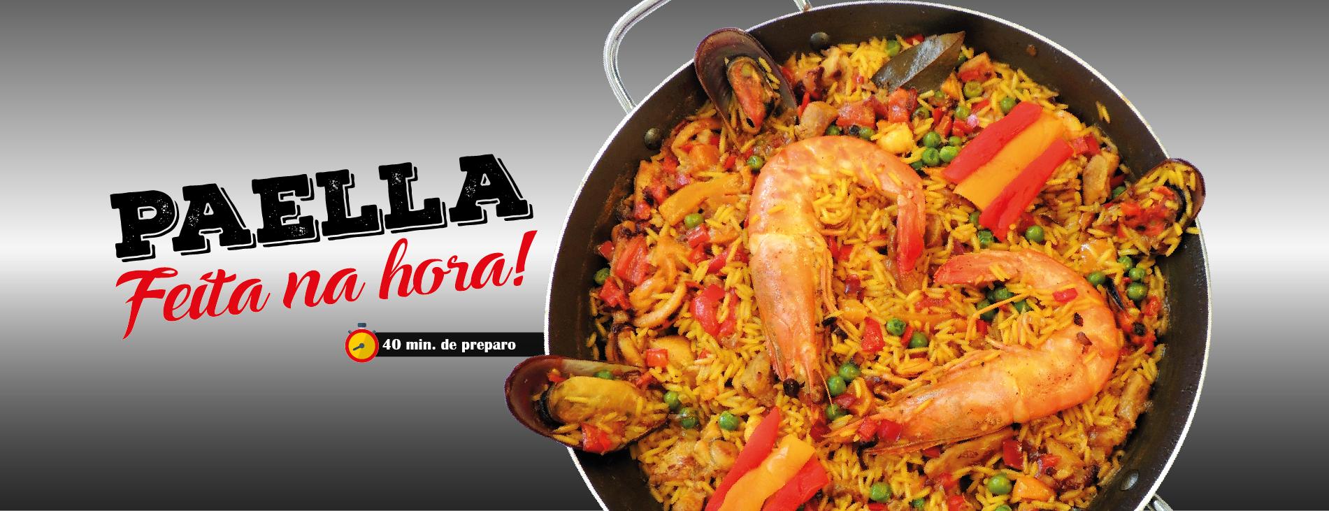 Paella_capa-caribe