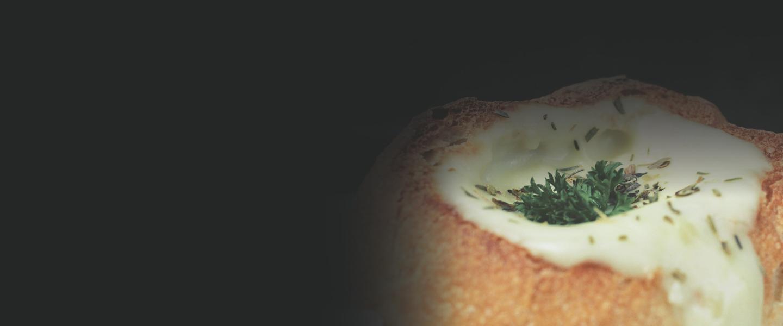 festival-de-sopa-no-pao